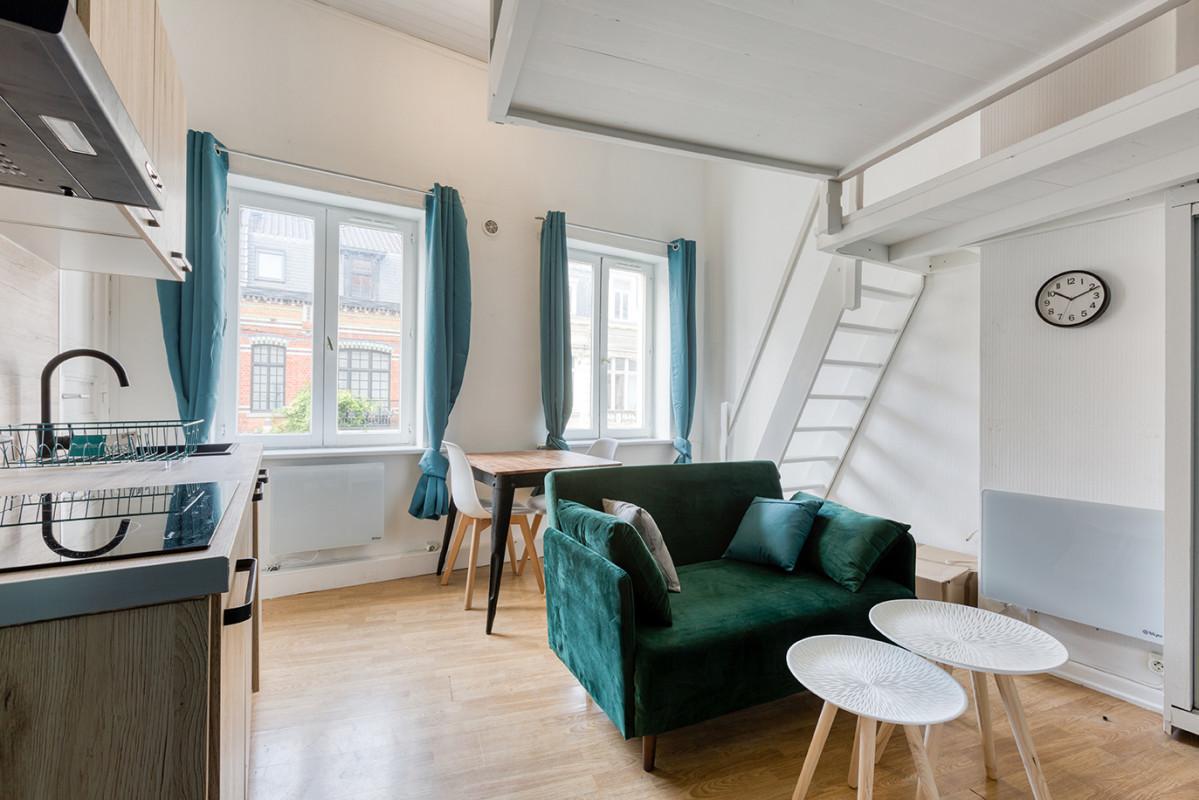 image-location-appartement-meublee-lyon