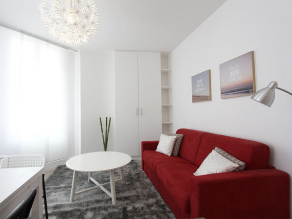 investissement-locatif-a-paris-12-decoupe-en-3-appartements