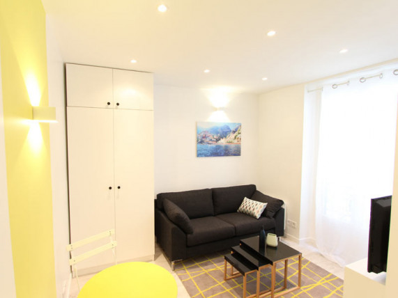 investissement-locatif-a-paris-studio-optimise