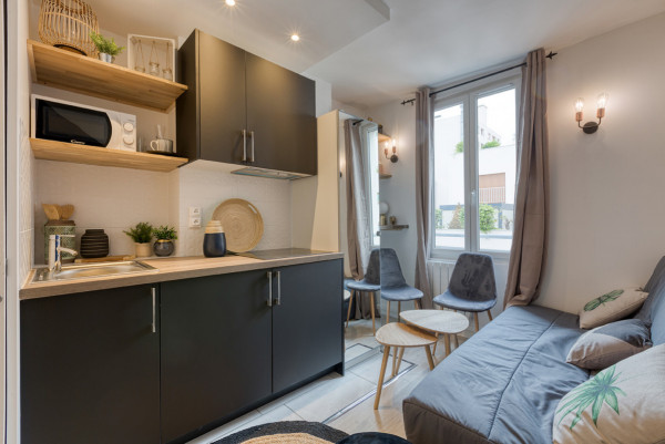 paris/18-eme-arrondissement/studio-a-renover