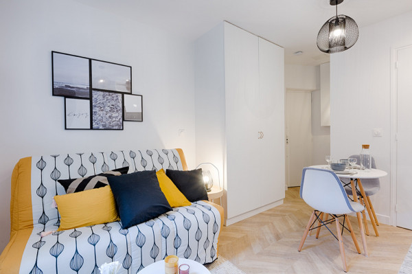 investissement-locatif-a-paris-17eme
