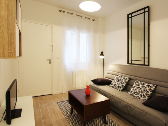 investissement-locatif-paris-studio-de-14m
