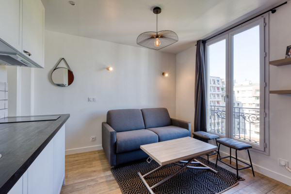 paris/20-eme-arrondissement/studio-a-reconfigurer