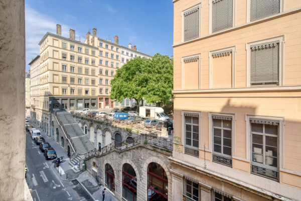 investir-lyon-direction-le-1er-arrondissement