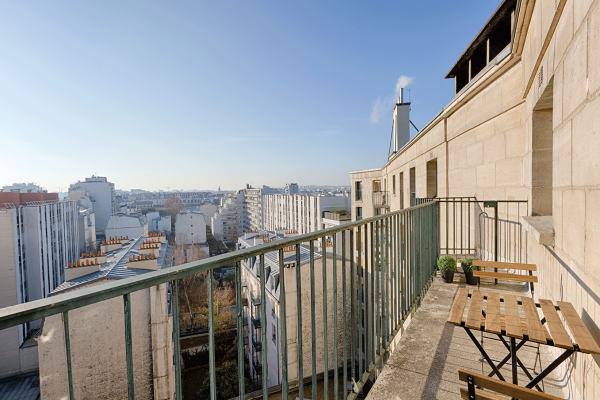 investissement-locatif-studio-transforme-en-t2-a-paris-14