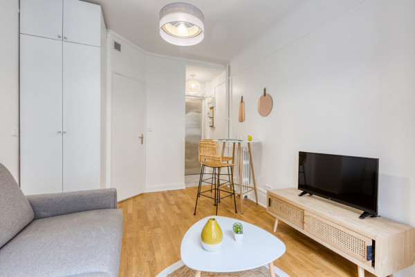 paris/20-eme-arrondissement/studio-a-renover