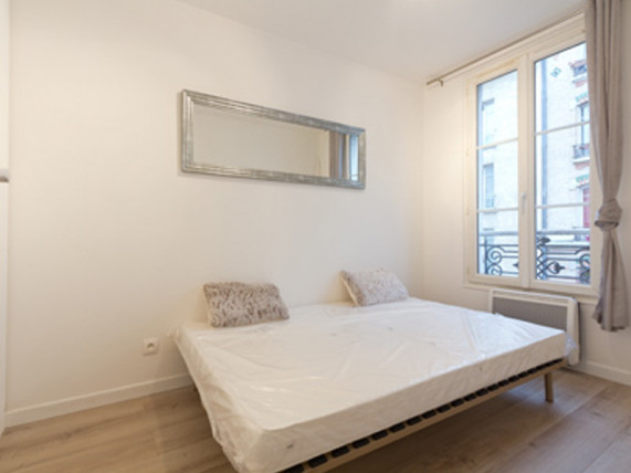 decoupe-appartement-paris-19