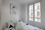 investissement-locatif-t2-reconfigur-paris-19