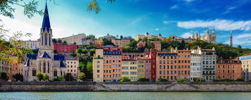 Photo investir immobilier lyon
